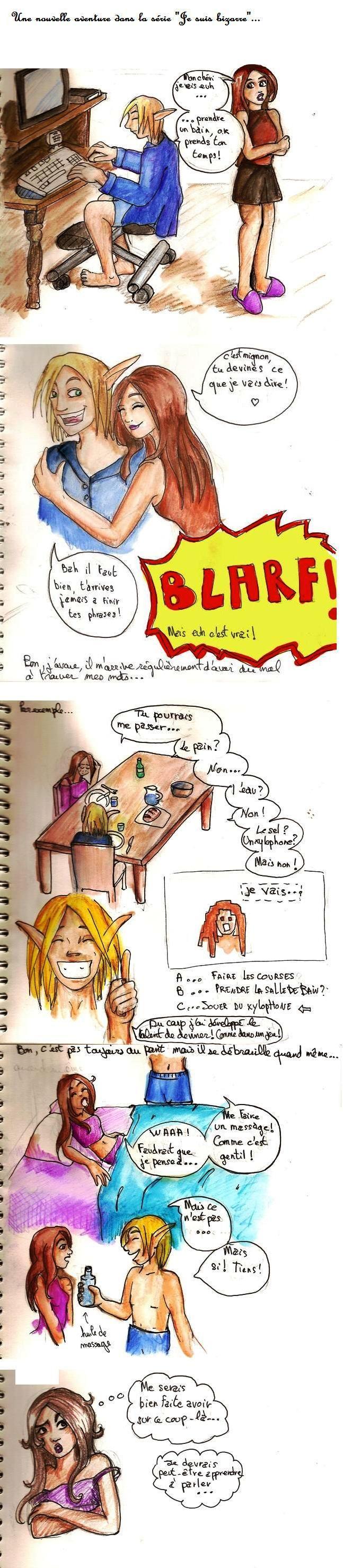 mag du 18/06/09